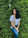 namitha-pramod-latest-pics-004