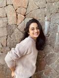 namitha-pramod-latest-pics-005