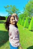 namitha-pramod-latest-pics-006