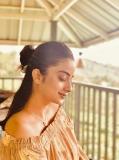 namitha-pramod-latest-pics-007