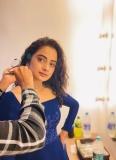 namitha-pramod-latest-pics-009