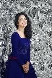 namitha-pramod-latest-pics