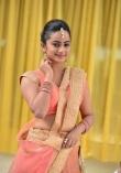 namitha-pramod-latest-pictures-20025