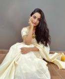 namitha-pramod-new-onam-photos-in-kerala-saree-003