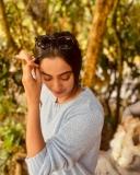 namitha-pramod-new-photos-021-001