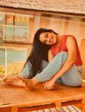 namitha-pramod-new-photos-021-004