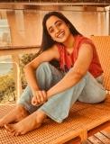 namitha-pramod-new-photos-021-006