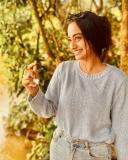 namitha-pramod-new-photos-021