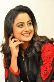 namitha-pramod-new-photos-0932-00130