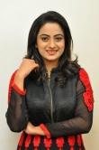 namitha-pramod-new-photos-0932-00540