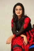 namitha-pramod-new-photos-0932-00636