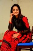 namitha-pramod-new-photos-0932-00832