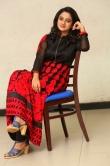 namitha-pramod-new-photos-0932-01071