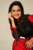 namitha-pramod-new-photos-0932-01155
