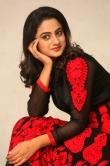 namitha-pramod-new-photos-0932-01491
