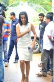 namitha-pramod-photos-112-0047