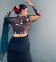 namitha-pramod-saree-images-005