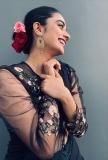 namitha-pramod-saree-images-006