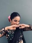 namitha-pramod-saree-images-007