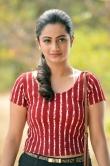 namitha-pramod-telugu-movie-stills-02953