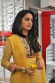 namitha_pramod_photos-06578