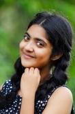 nandana-varma-latest-pictures-99157