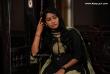 6761navya_nair_photos_00-001