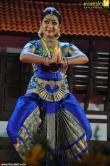 navya-nair-dance-photos-00235
