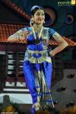 navya-nair-dance-photos-00368