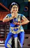 navya-nair-dance-photos-00580