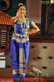 navya-nair-latest-dance-photos-00195