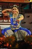 navya-nair-latest-dance-photos-00226
