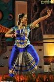 navya-nair-latest-dance-photos-00352