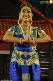 navya-nair-latest-dance-photos-00444