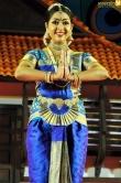 navya-nair-latest-dance-photos-00531