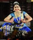 navya-nair-latest-dance-photos55
