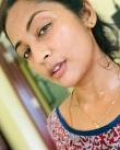 navya nair latest photos7654-002