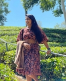 navya-nair-latest-pictures-in-saree-012