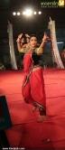 navya-nair-latest-stills-400-00137