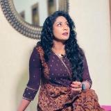 navya-nair-makeover-photos-006