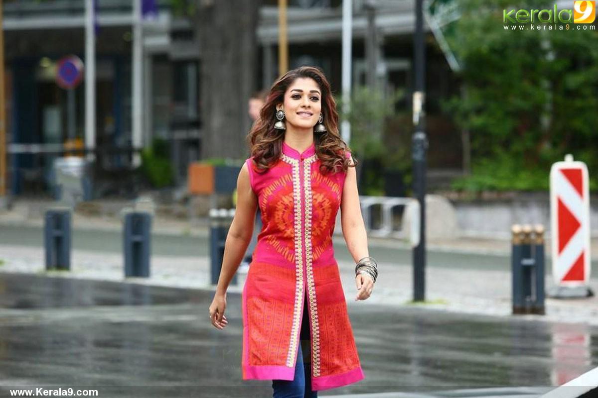 nayanthara-latest-pics-200-00153