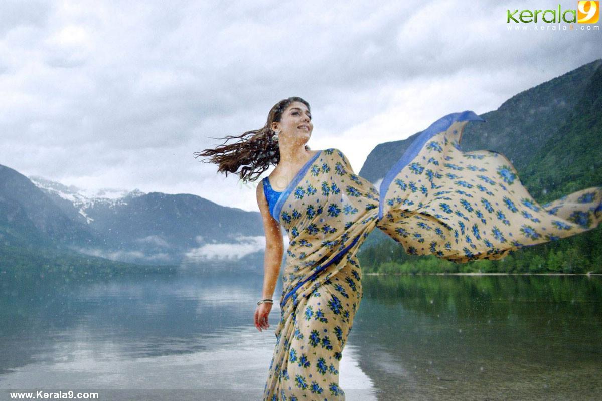 nayanthara-latest-pics-456-00159