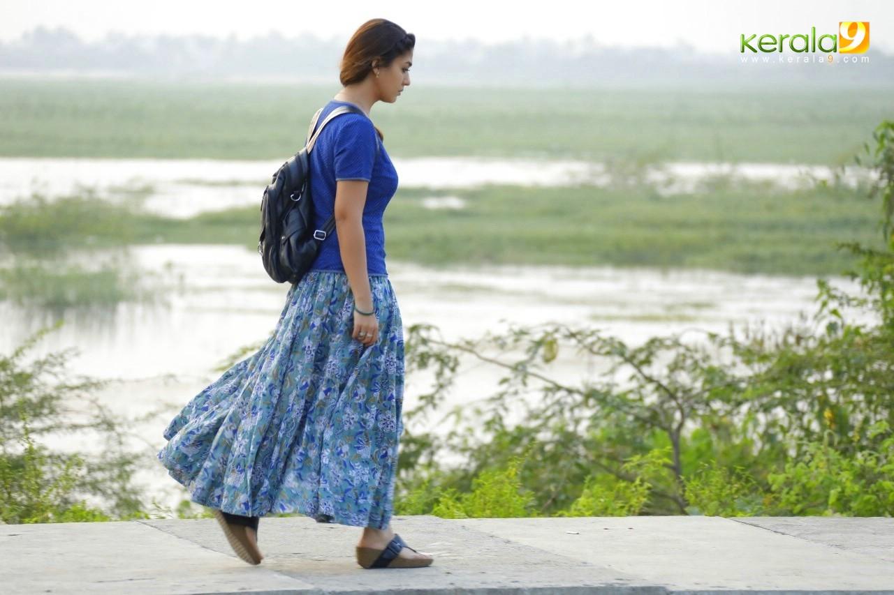 nayanthara-latest-stills-08935-354