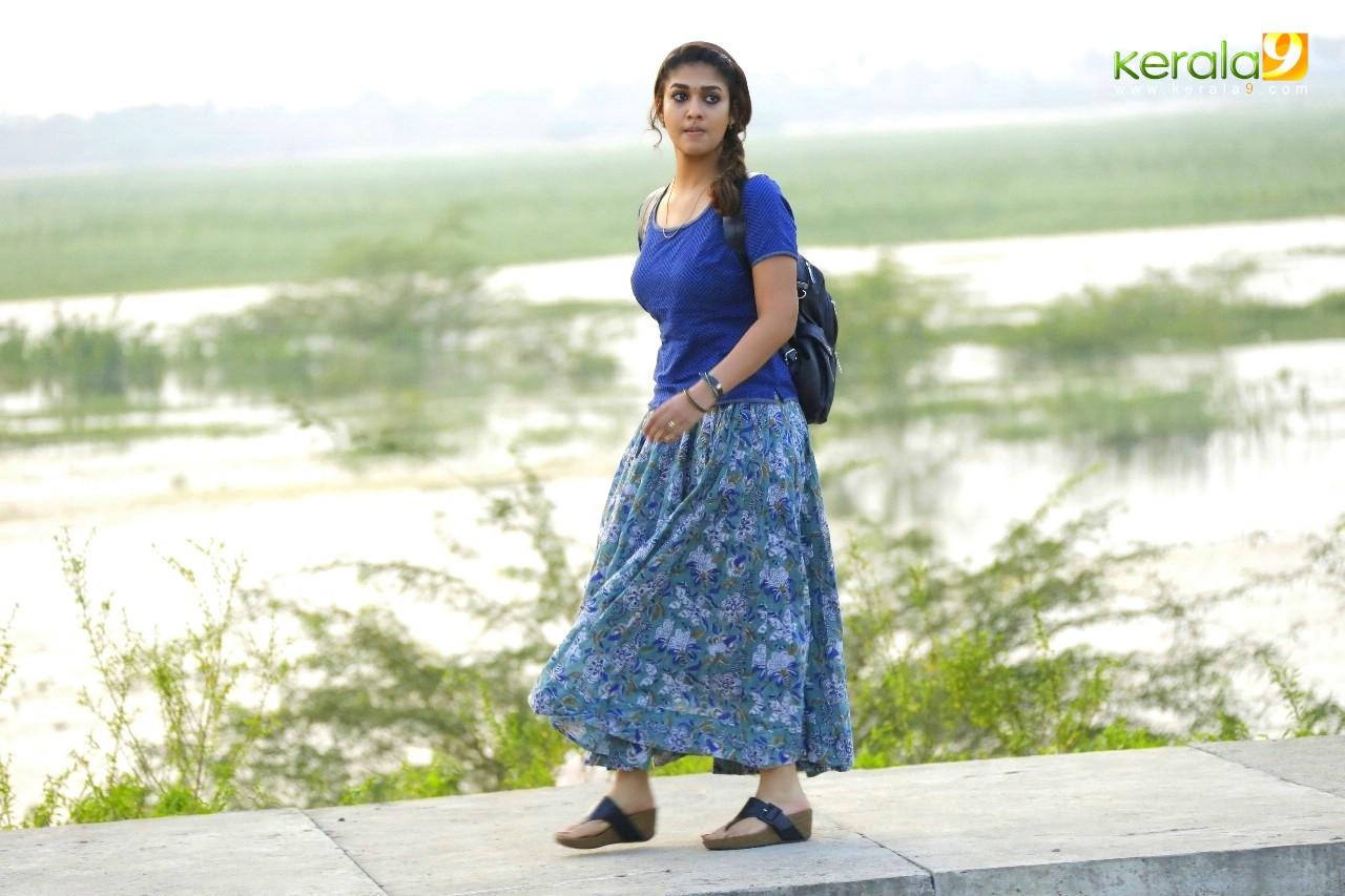 nayanthara-latest-stills-08935-486