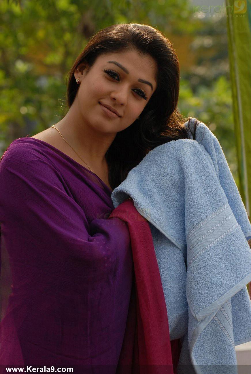nayanthara-latest-stills89