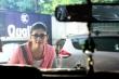 nayantara-latest-pics-222-00115