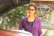 nayantara-photos-111-00450