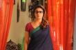 nayantara-pics-222-00145
