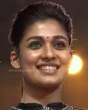 nayanthara-images-hd-005