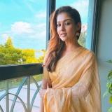 nayanthara-images-hd-007